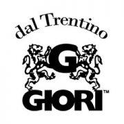 Giori Distillati Trentini